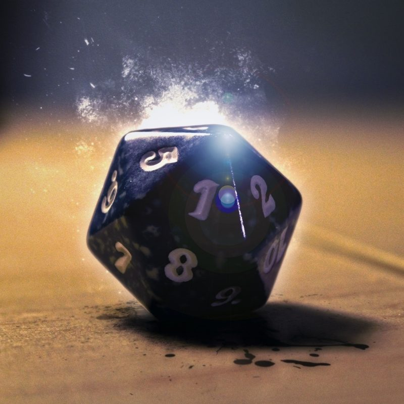 10 Top Dungeons And Dragons Dice Wallpaper FULL HD 1080p For PC Background 2020 free download rpg dice wallpaper 71 images 800x800