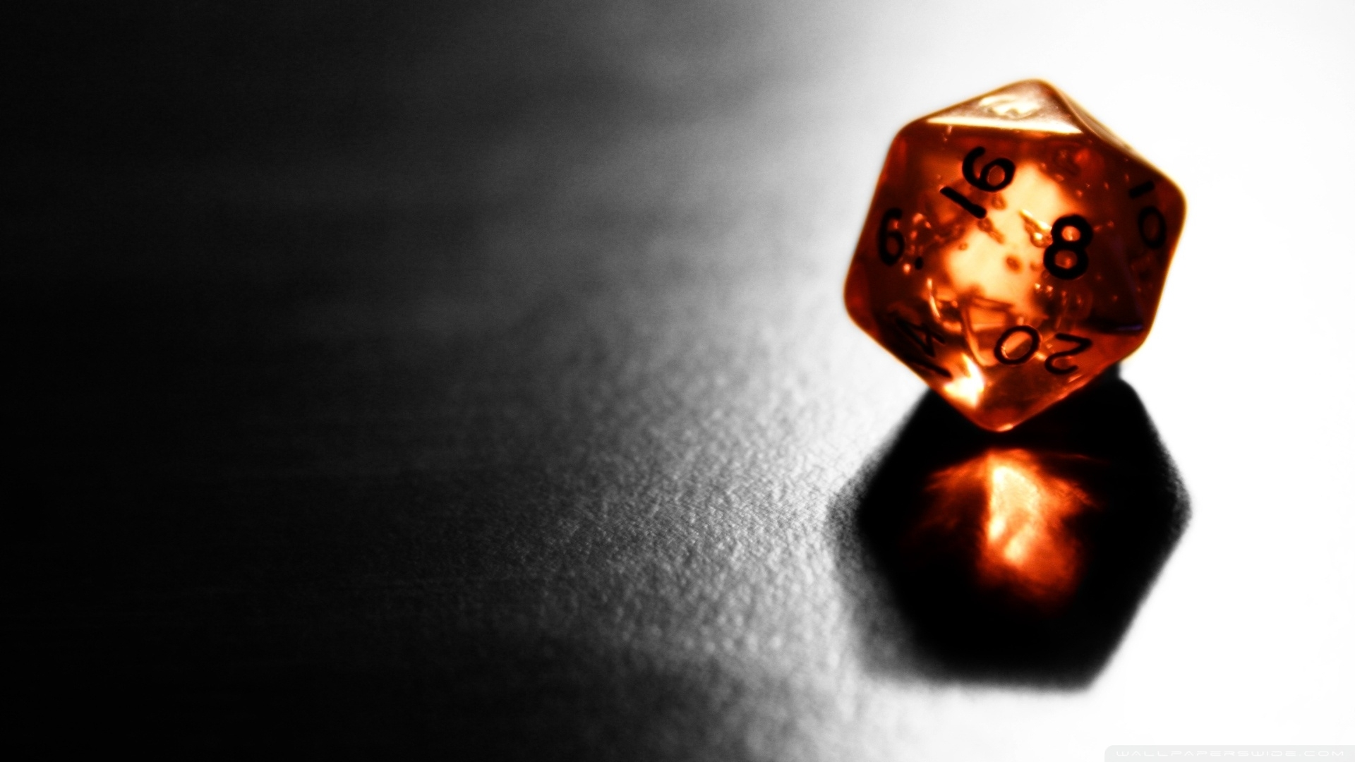 rpg dice wallpaper desktop background for wallpaper hd desktop