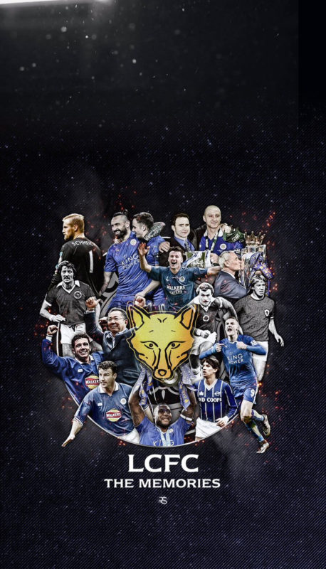 10 New Leicester City Wallpaper FULL HD 1080p For PC Background 2020 free download rs gpx on twitter leicester city wallpaper lcfc edit lcfc 458x800