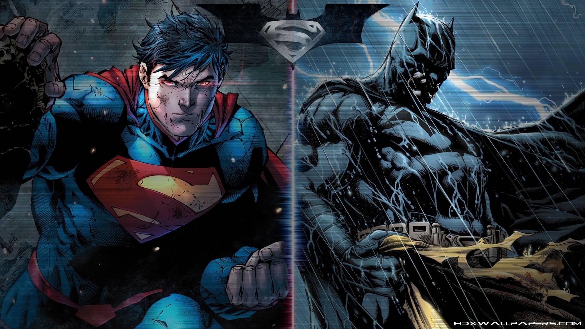 rts2000 images batman/superman hd wallpaper and background photos