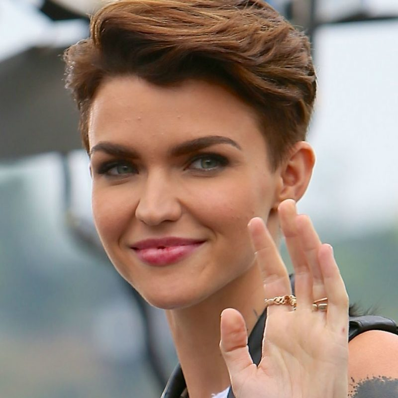 10 Most Popular Ruby Rose Desktop Wallpaper FULL HD 1080p For PC Desktop 2020 free download ruby rose hd wallpaper 800x800
