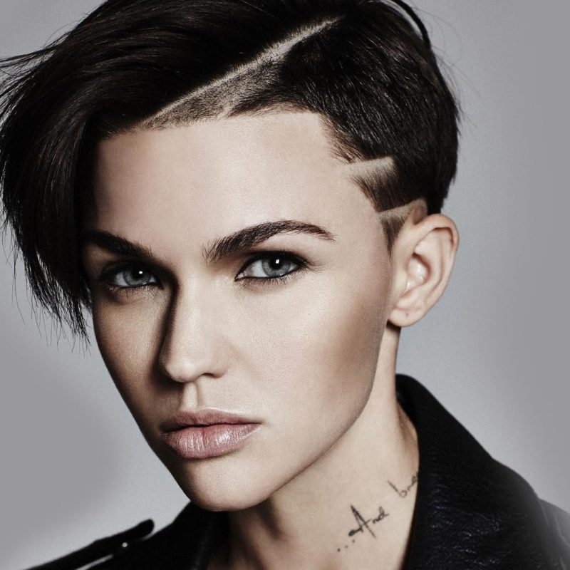 10 Most Popular Ruby Rose Desktop Wallpaper FULL HD 1080p For PC Desktop 2020 free download ruby rose wallpaper widescreen 800x800