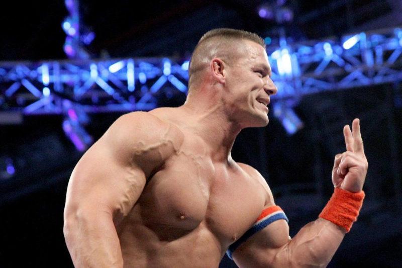 10 Top John Cena Pics FULL HD 1080p For PC Background 2021 free download rumor roundup wrestlemania 35 plans kurt angle retirement match 800x533