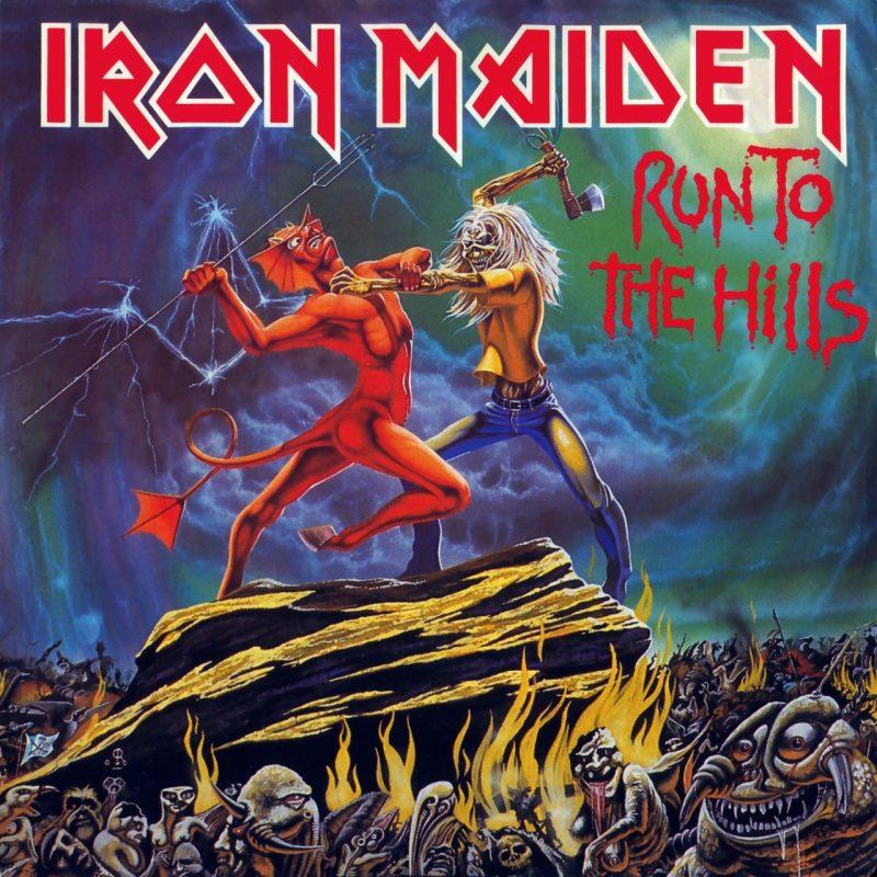 10 Best Eddie Iron Maiden Pics FULL HD 1080p For PC Desktop 2020 free download run to the hills eddie iron maiden minecraft skin 800x800