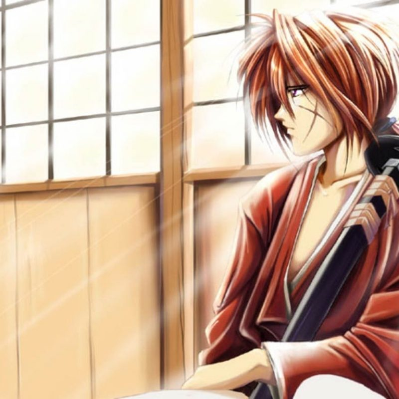 10 Best Samurai X Wall Paper FULL HD 1080p For PC Desktop 2020 free download rurouni kenshin wallpaper 1366x768 rurouni kenshin samurai 800x800