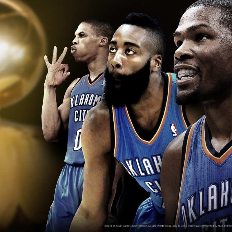 10 Best Russell Westbrook And Kevin Durant Wallpaper FULL HD 1920×1080 For PC Desktop 2020 free download russell westbrook and kevin durant wallpaper iphone wallpaper rocket 800x800