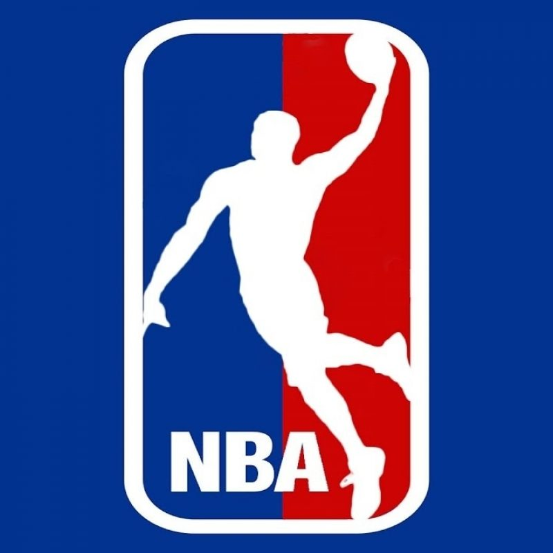10 New Images Of Nba Logo FULL HD 1080p For PC Desktop 2020 free download russell westbrook nba logo swap speed art youtube 800x800