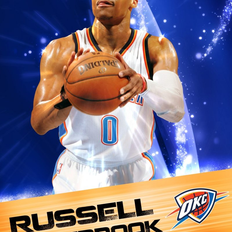 10 Latest Russell Westbrook Wallpaper Iphone FULL HD 1080p For PC Background 2021 free download russell westbrook okc thunder 2016 mobile wallpaper basketball 800x800