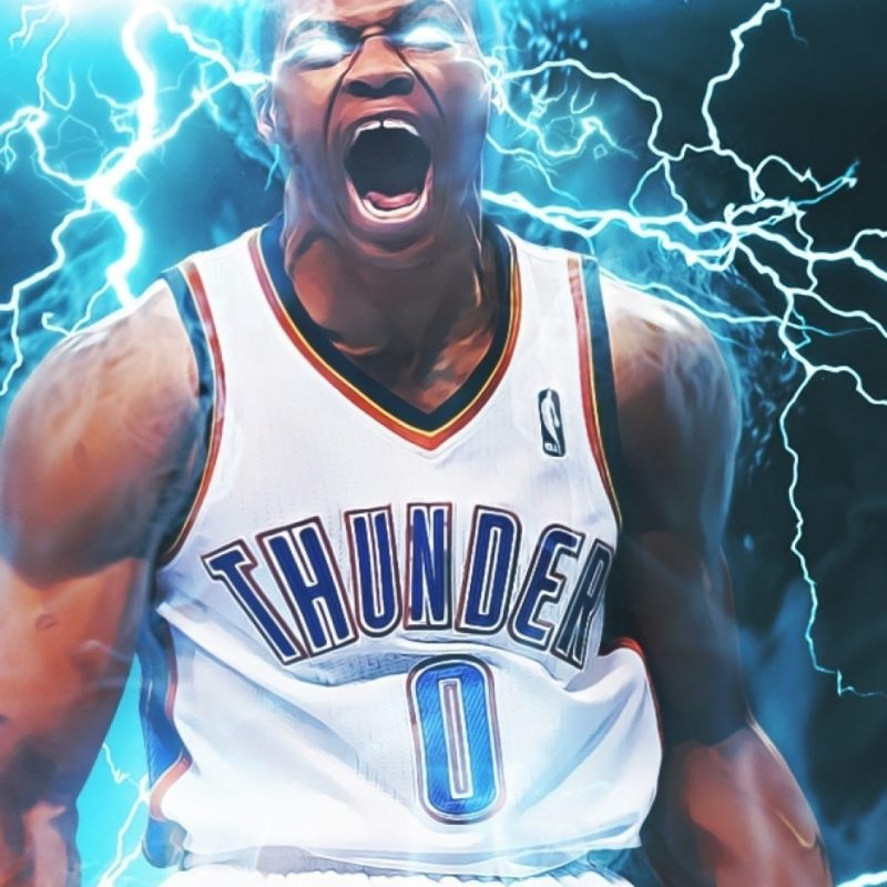 10 Latest Russell Westbrook Wallpaper Iphone FULL HD 1080p For PC Background 2018 free download russell westbrook wallpaper iphone 68 images 800x800