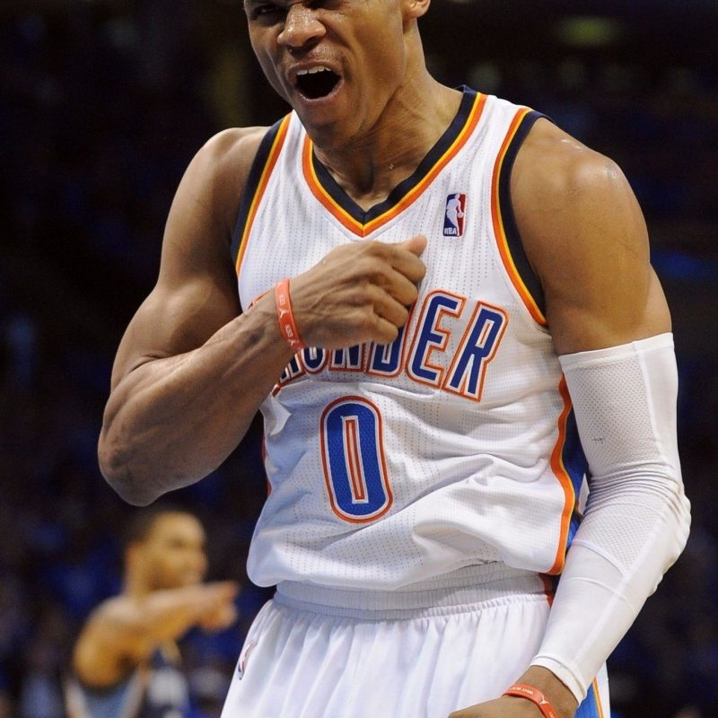10 Latest Russell Westbrook Wallpaper Iphone FULL HD 1080p For PC Background 2021 free download russell westbrook wallpaper iphone http desktopwallpaper 800x800