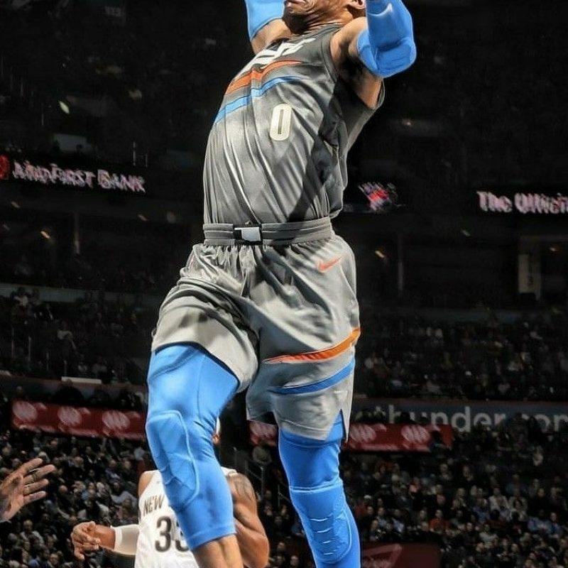 10 Latest Russell Westbrook Wallpaper Iphone FULL HD 1080p For PC Background 2018 free download russell westbrook wallpaper nba pinterest 800x800