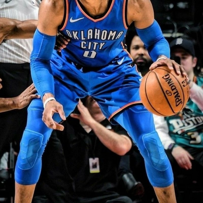 10 Latest Russell Westbrook Wallpaper Iphone FULL HD 1080p For PC Background 2021 free download russell westbrook wallpaper sports 2 pinterest russell 800x800