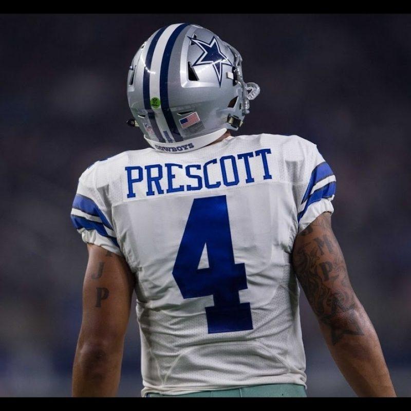 10 Latest Dallas Cowboys Dak Prescott Wallpaper FULL HD 1920×1080 For PC Background 2018 free download ryan pace dak prescott 800x800