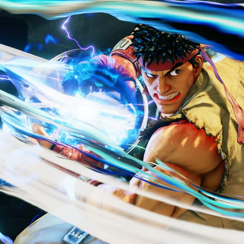 10 Most Popular Street Fighter Ryu Wallpaper FULL HD 1920×1080 For PC Background 2020 free download ryu street fighter 5 wallpapers hd wallpapers id 17036 800x800
