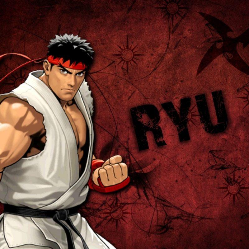 10 Most Popular Street Fighter Ryu Wallpaper FULL HD 1920×1080 For PC Background 2020 free download ryu street fighter wallpaper1kamz on deviantart 800x800