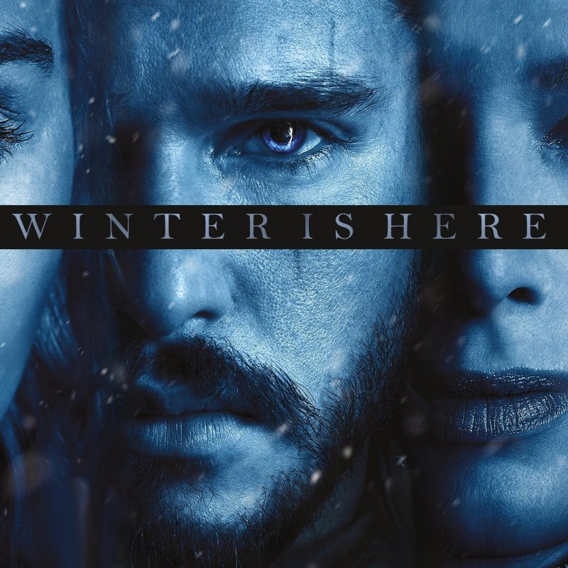 10 Top Winter Is Here Wallpaper FULL HD 1920×1080 For PC Desktop 2020 free download s7 game of thrones season 7 posters wallpaper 2560 x 1440 1080p in 800x800