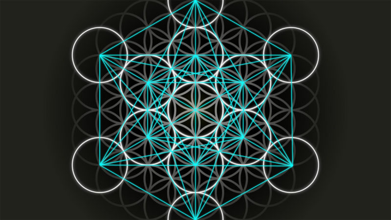 10 New Sacred Geometry Desktop Wallpaper FULL HD 1920×1080 For PC Background 2021 free download sacred geometry wallpaper hd wallpapersafari 800x450