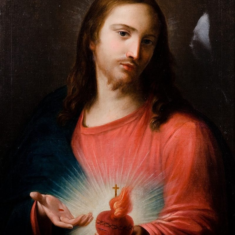 10 New Images Of Sacred Heart Of Jesus FULL HD 1920×1080 For PC Desktop 2020 free download sacred heart of jesus communio 1 800x800