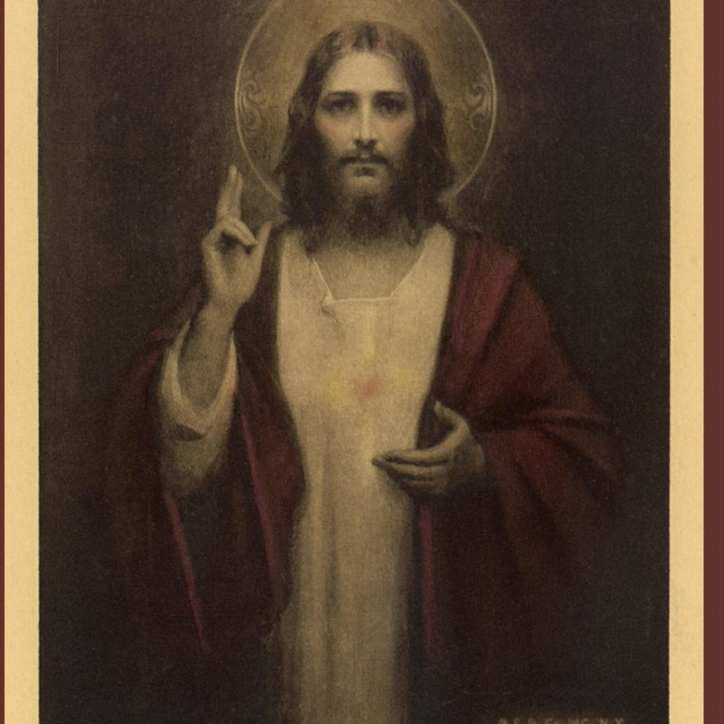 10 New Sacred Heart Of Jesus Picture FULL HD 1920×1080 For PC Background 2018 free download sacredheart chambers 800x800