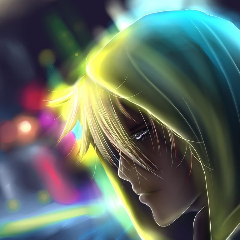 10 Latest Sad Anime Boy Wallpaper FULL HD 1080p For PC Desktop 2018 free download sad anime boy wallpaperlizysco on deviantart 800x800