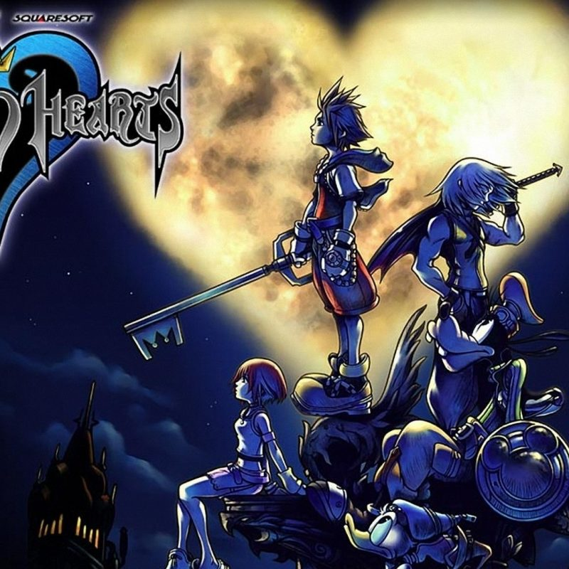10 New Kingdom Hearts Wallpaper Android FULL HD 1920×1080 For PC Background 2018 free download saga kingdom hearts aura droit a deux ouvrages chez third editions 800x800