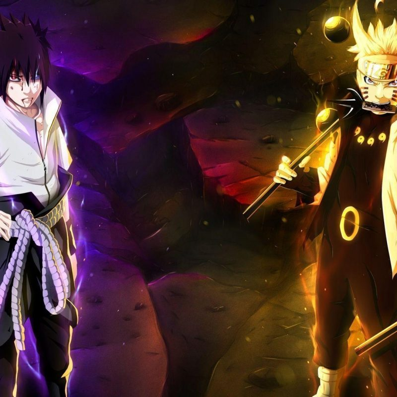 10 Best Naruto Six Paths Wallpaper FULL HD 1080p For PC Desktop 2018 free download sage of the six paths wallpapers wallpaper cave 800x800
