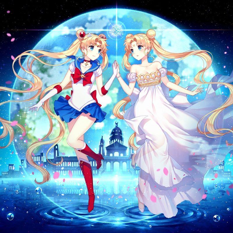 10 Latest Sailor Moon Background Wallpaper FULL HD 1080p For PC Background 2020 free download sailor moon wallpaper 24 800x800
