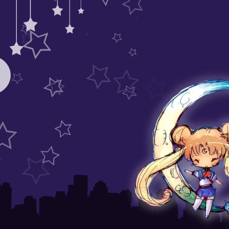 10 Latest Sailor Moon Background Wallpaper FULL HD 1080p For PC Background 2018 free download sailor moon wallpapers anime 800x800