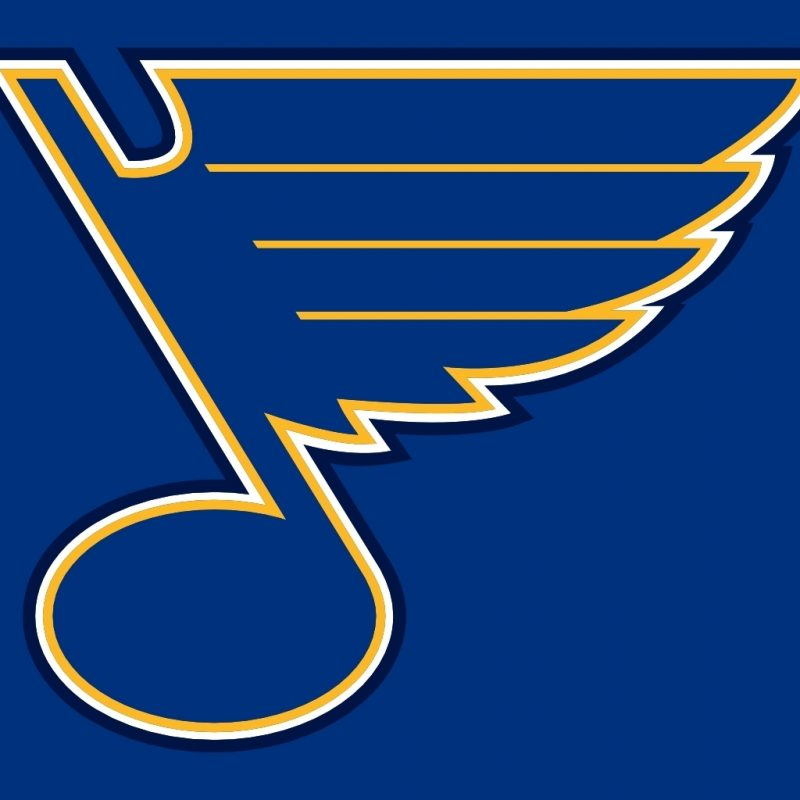 10 Most Popular St Louis Blues Logo Images FULL HD 1080p For PC Desktop 2018 free download saint louis blues logo http blues nhl http pinterest 800x800