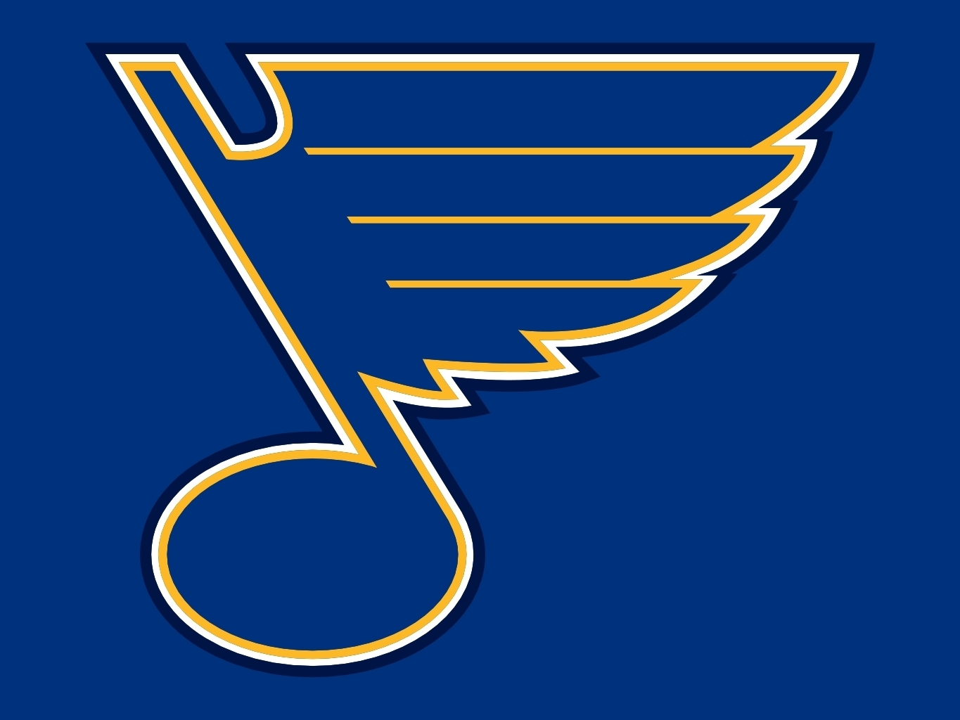 saint louis blues logo http://blues.nhl/ http://pinterest