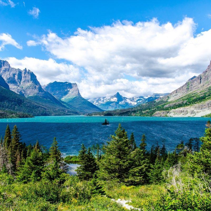 10 Most Popular National Parks Desktop Wallpaper FULL HD 1080p For PC Desktop 2018 free download saint mary lake glacier national park e29da4 4k hd desktop wallpaper for 800x800