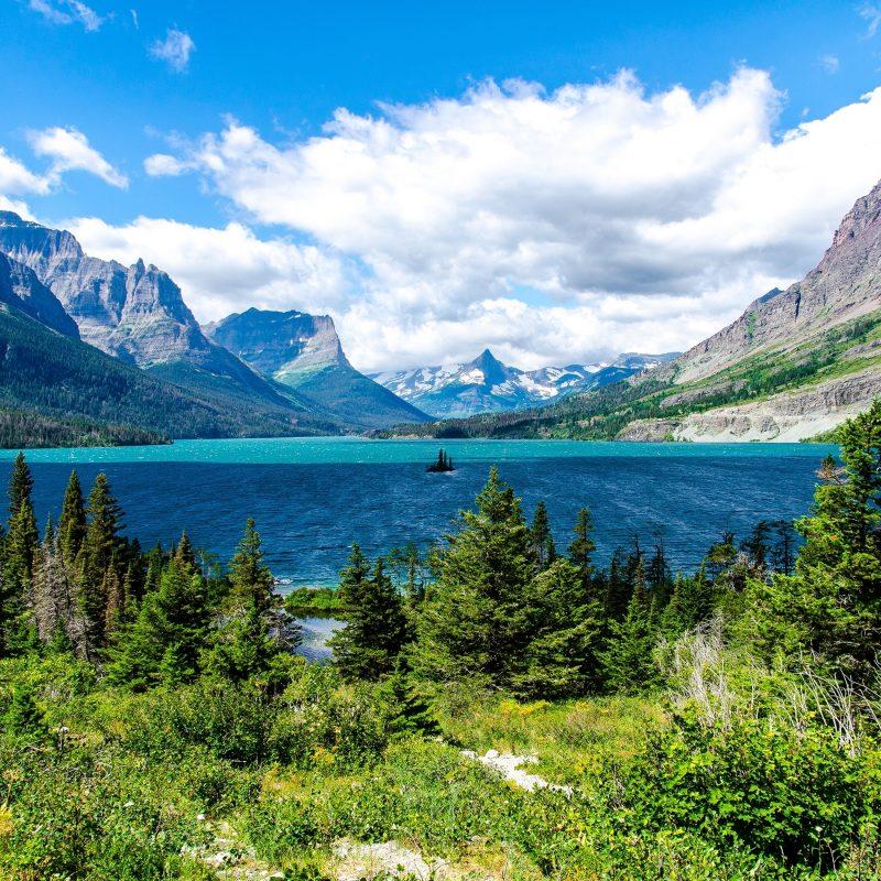 10 New National Park Desktop Wallpaper FULL HD 1080p For PC Desktop 2020 free download saint mary lake glacier national park wallpapers wallpapers hd 800x800