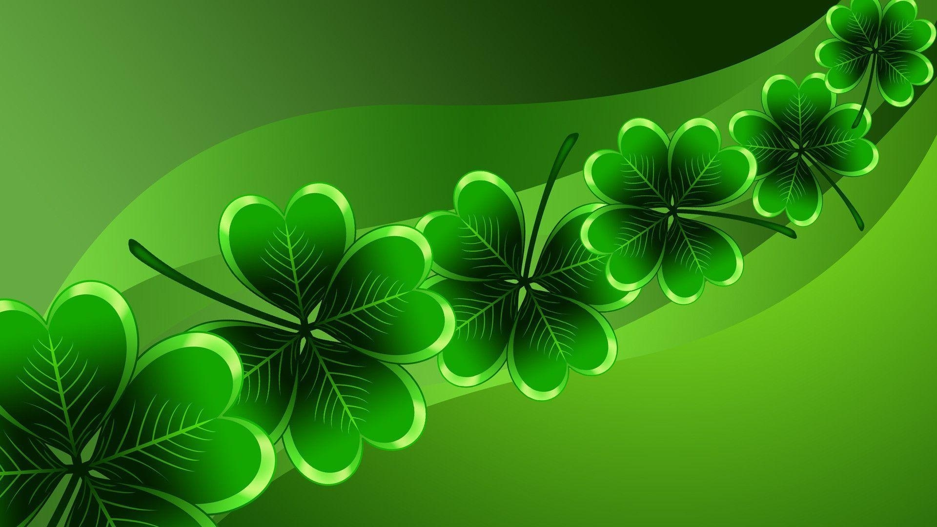 saint patrick day wallpapers - wallpaper cave