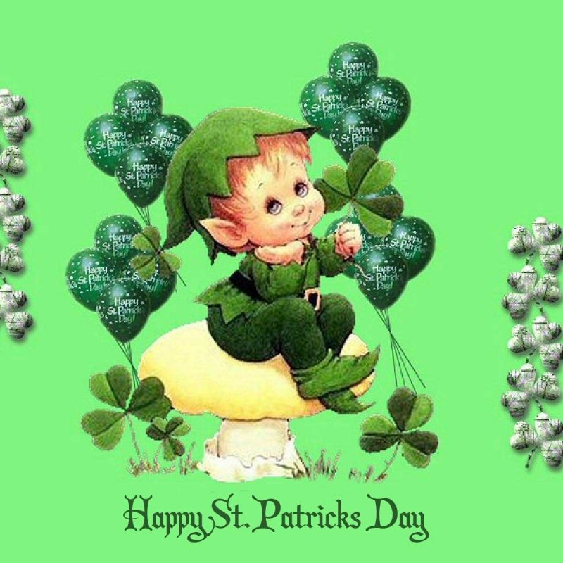 10 Latest St Patrick Wallpaper Free FULL HD 1080p For PC Desktop 2018 free download saint patricks day 2018 wallpapers wallpaper cave 800x800