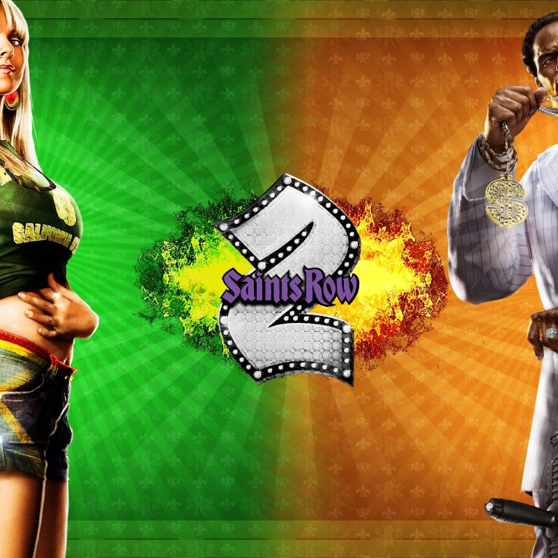 10 Top Saints Row 2 Wallpapers FULL HD 1080p For PC Desktop 2021 free download saints row 2 wallpaper hd dekstop download 6985708 800x800