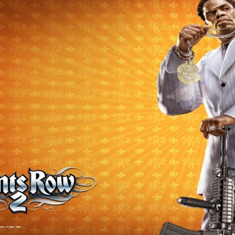 10 Top Saints Row 2 Wallpapers FULL HD 1080p For PC Desktop 2021 free download saints row 2 wallpapers saints row 2 stock photos 800x800