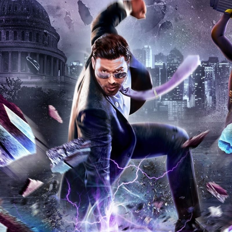 10 Latest Saints Row 4 Wallpaper FULL HD 1920×1080 For PC Background 2020 free download saints row iv re elected full hd wallpaper and background image 1 800x800