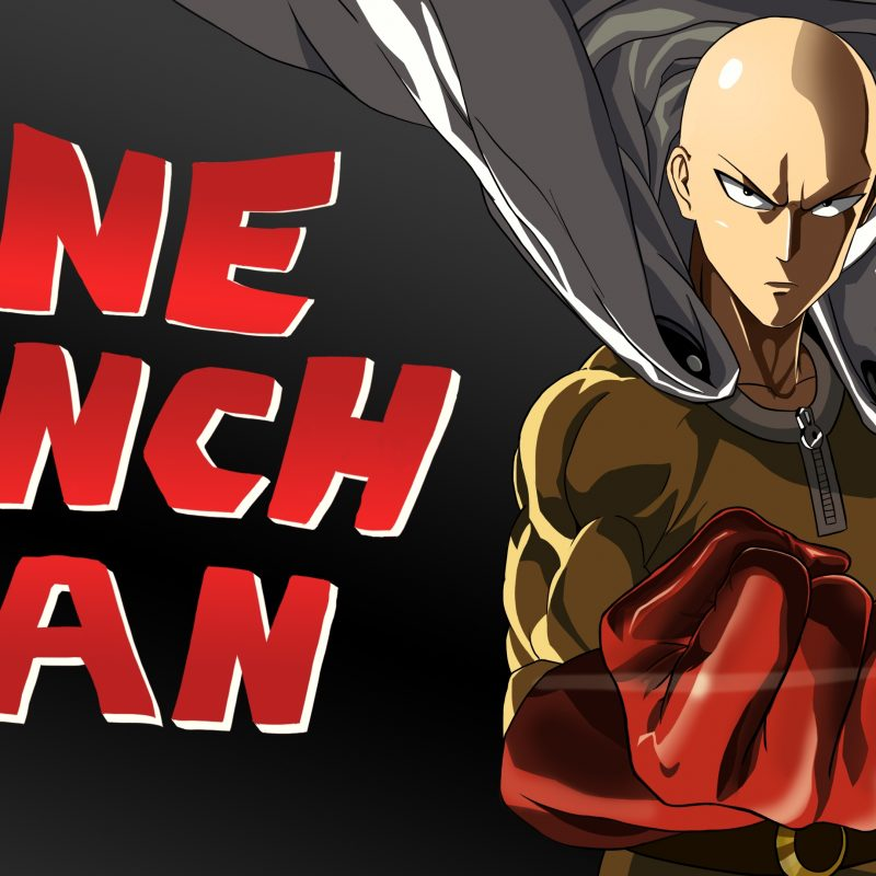 10 New One Punch Man Saitama Wallpaper FULL HD 1920×1080 For PC Desktop 2018 free download saitama 4k ultra hd fond decran and arriere plan 3840x2160 id 800x800