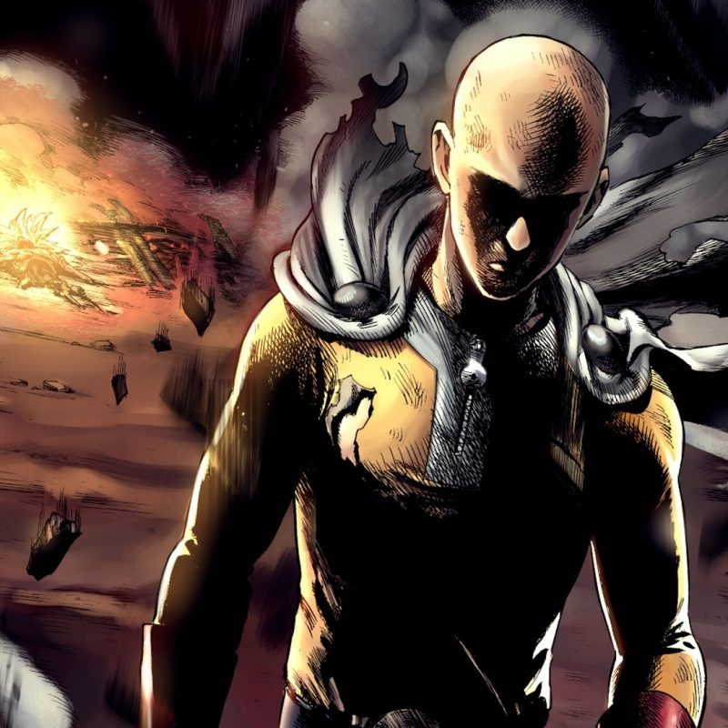 10 Latest One Punch Man 1920X1080 Wallpaper FULL HD 1920×1080 For PC Desktop 2020 free download saitama in an explosion one punch man wallpaper anime wallpapers 800x800