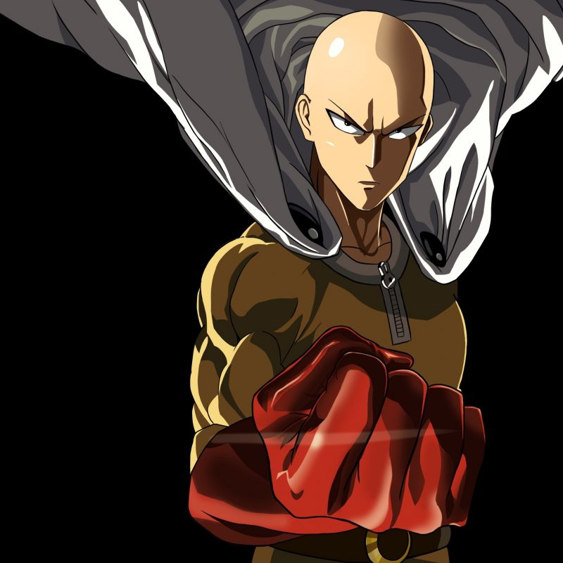 10 Latest One Punch Man Wallpaper Hd FULL HD 1920×1080 For PC Background 2018 free download saitama one punch man wallpapers hd wallpapers id 16960 4 800x800