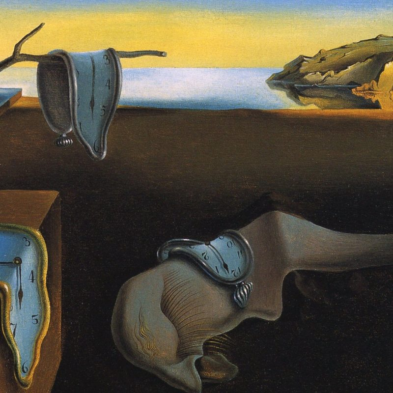 10 Best Salvador Dali Wallpaper 1920X1080 FULL HD 1920×1080 For PC Background 2018 free download salvador dali wallpaper 22 38 paintings hd backgrounds 800x800