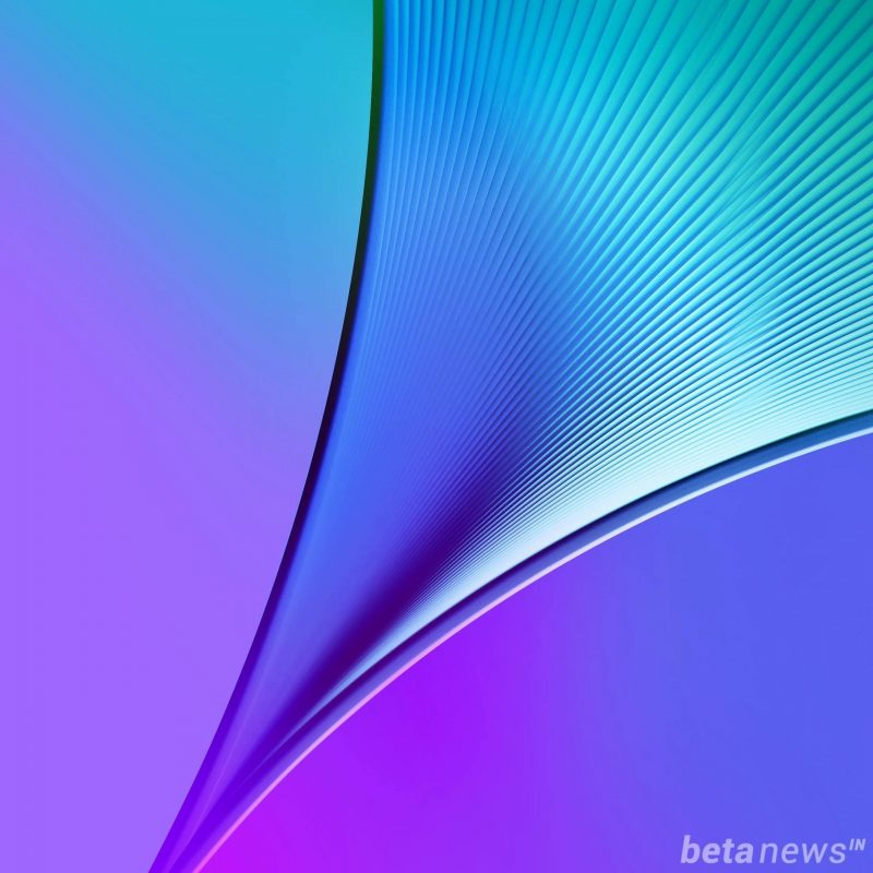10 Most Popular Wallpaper For Galaxy Note 5 FULL HD 1920×1080 For PC Desktop 2021 free download samsung galaxy note 5 stock wallpapers download quad hd 800x800