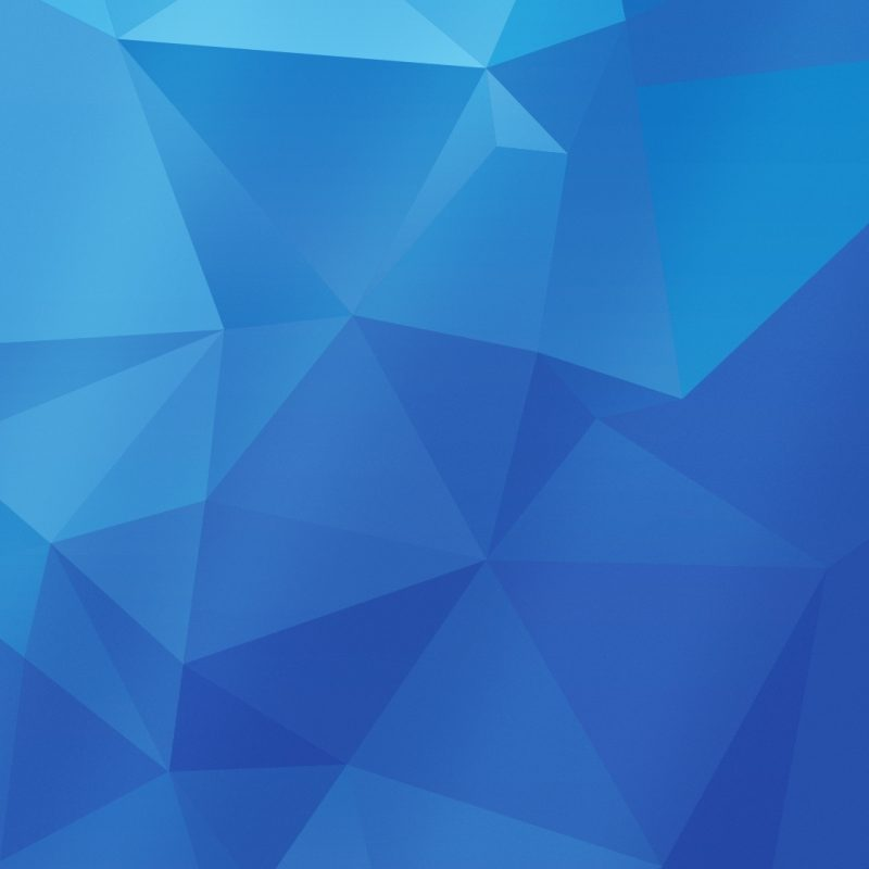 10 Latest Samsung Galaxy 5 Wallpaper FULL HD 1080p For PC Desktop 2020 free download samsung galaxy s5 wallpaper blue versionshimmi1 on deviantart 800x800