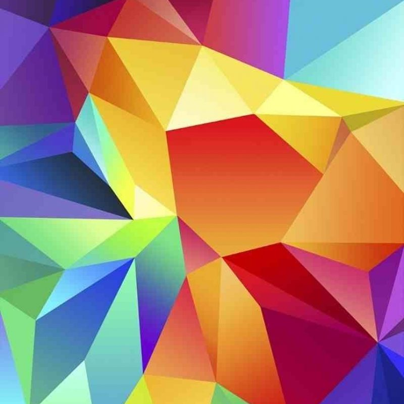 10 Most Popular Samsung Galaxy Wallpaper Gallery FULL HD 1920×1080 For PC Background 2021 free download samsung galaxys5 wallpaper default colorful theme http 800x800