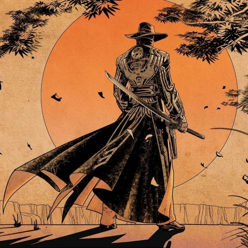 10 Most Popular Japanese Art Wallpaper Hd FULL HD 1080p For PC Desktop 2018 free download samurai art wallpaper hd mda pinterest samurai art samurai 800x800