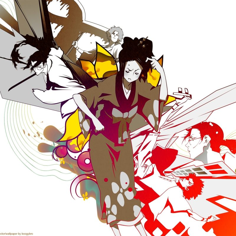 10 Best Samurai Champloo Fuu Wallpaper FULL HD 1080p For PC Background 2018 free download samurai champloo wallpaper 315605 zerochan anime image board 800x800