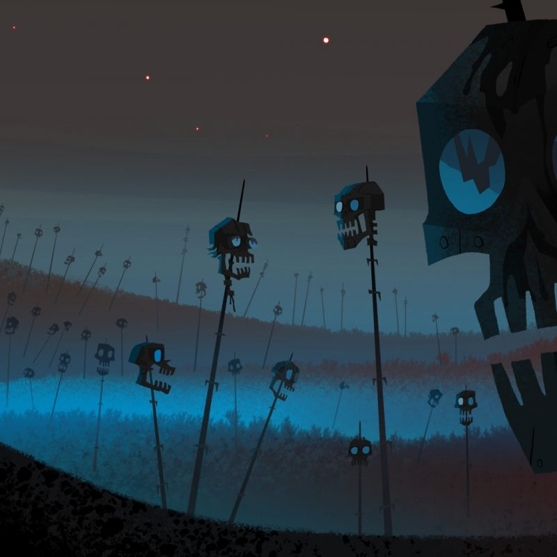 10 Most Popular Samurai Jack Hd Wallpaper FULL HD 1920×1080 For PC Desktop 2018 free download samurai jack backgrounds 1 800x800