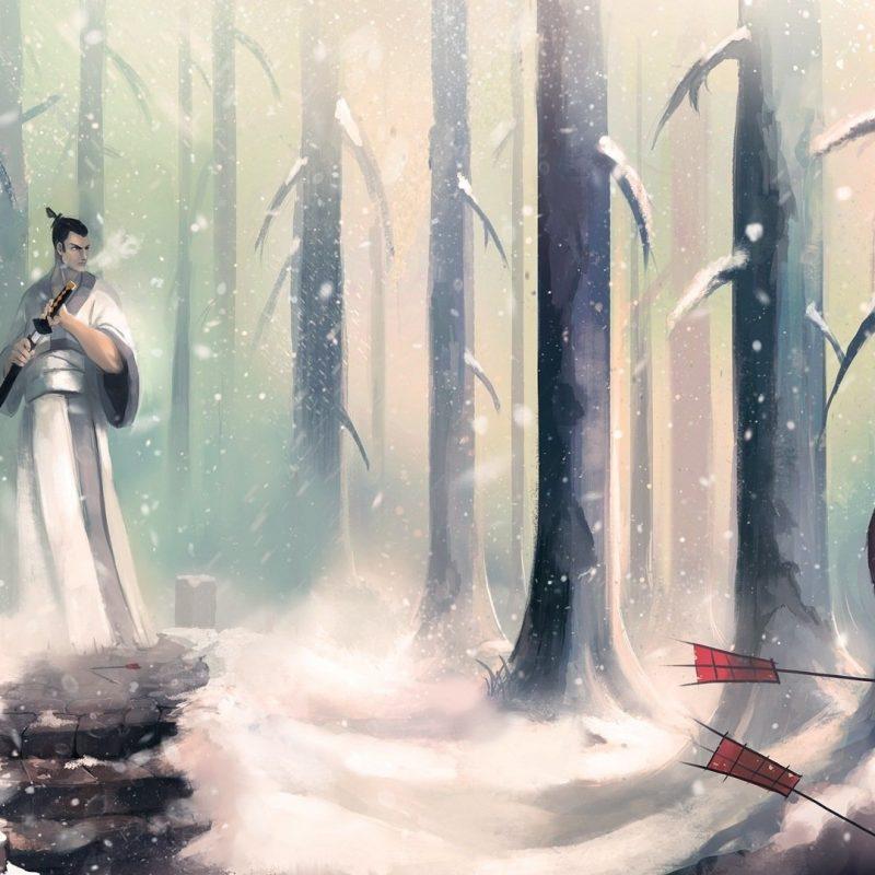 10 Most Popular Samurai Jack Wallpaper 1920X1080 FULL HD 1080p For PC Desktop 2018 free download samurai jack full hd fond decran and arriere plan 1920x1080 id 800x800