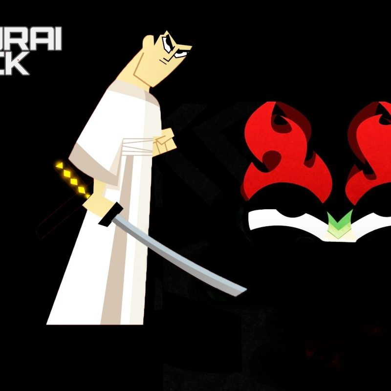 10 Most Popular Samurai Jack Wallpaper 1920X1080 FULL HD 1080p For PC Desktop 2018 free download samurai jack full hd wallpaper and background image 1920x1080 id 1 800x800