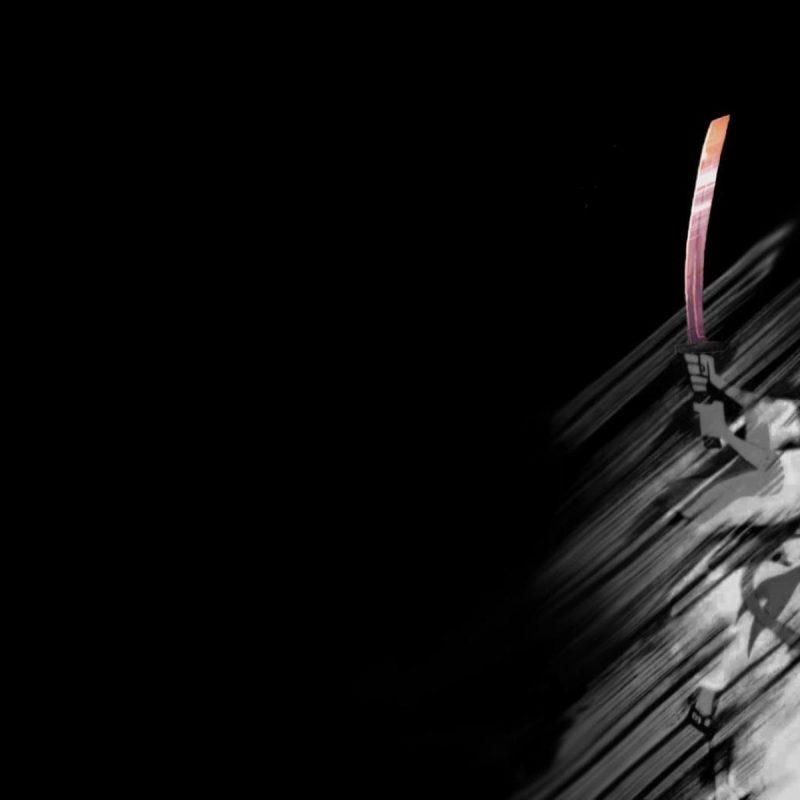10 Most Popular Samurai Jack Wallpaper 1920X1080 FULL HD 1080p For PC Desktop 2018 free download samurai jack wallpaper 69 images 1 800x800